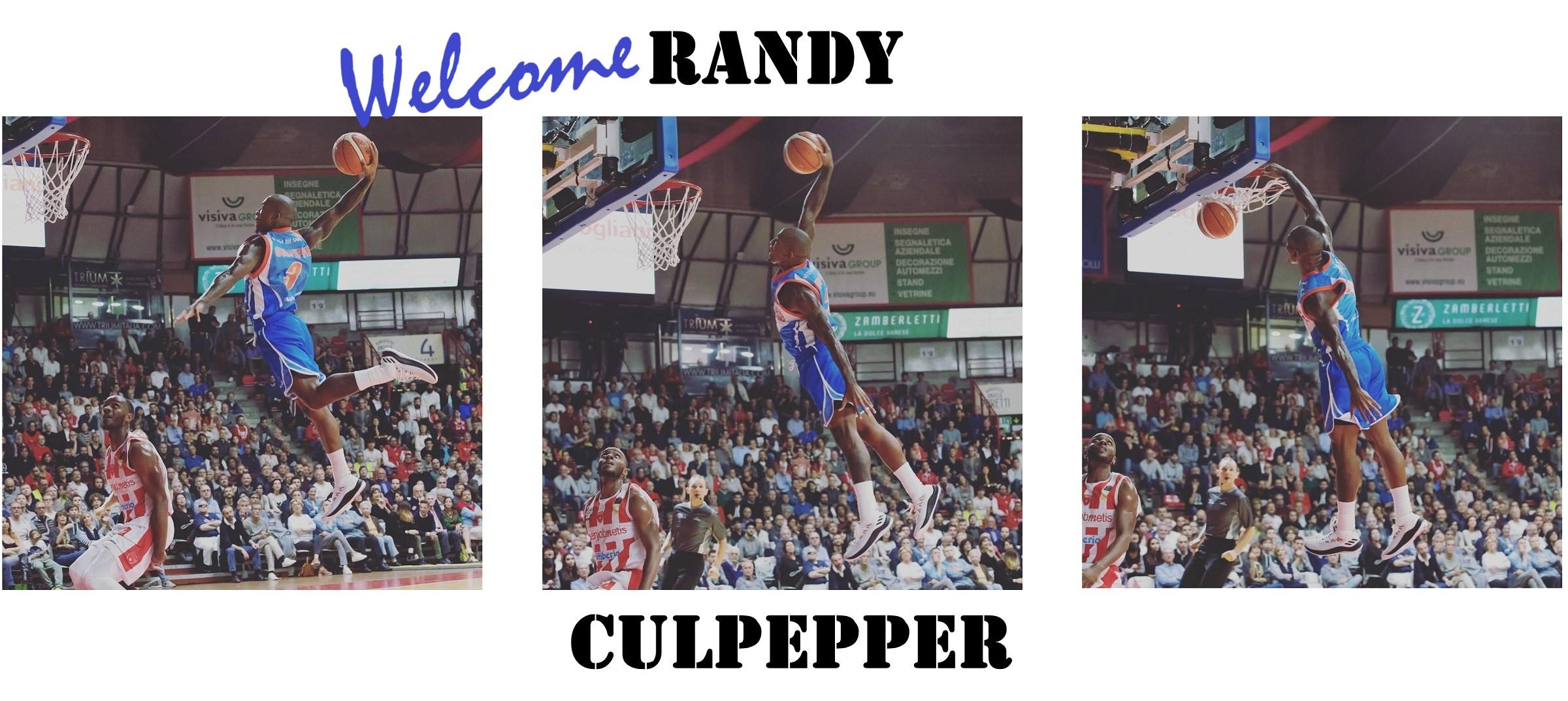 culpepper_g3